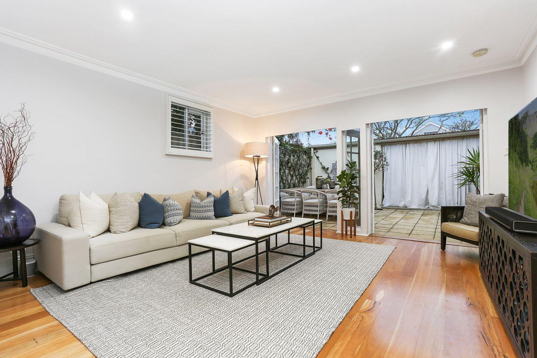 31 Hill Street, Leichhardt NSW 2040, Image 1