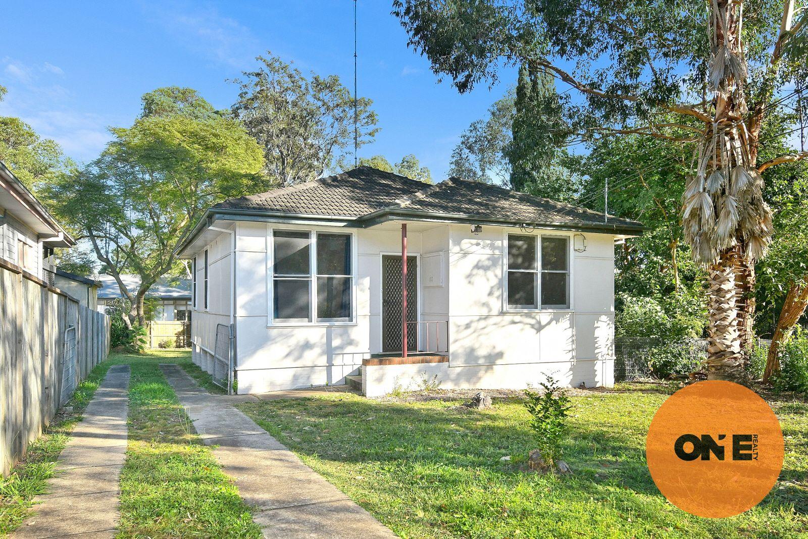 23 King Street, Dundas Valley NSW 2117