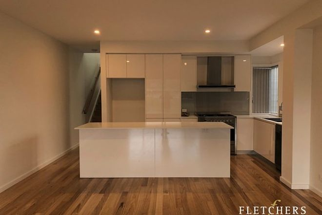 Picture of 11A Sheppard Street, WEST WOLLONGONG NSW 2500