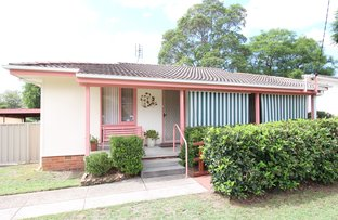 Picture of 17 Scott Close, Raymond Terrace NSW 2324