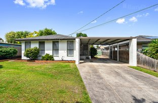 2 Grogan Court, Bayswater VIC 3153