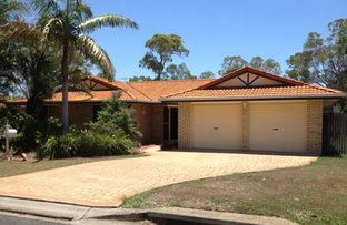 39 Belford Drive, Wellington Point QLD 4160