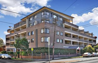 Picture of 58-64 John St, Lidcombe NSW 2141