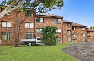 Picture of 4/287 Pacific Highway, Charlestown NSW 2290