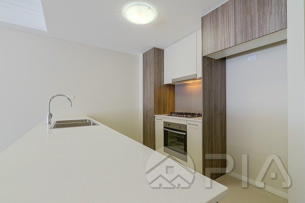 55/13-19 Seven Hills Road, Baulkham Hills NSW 2153, Image 2