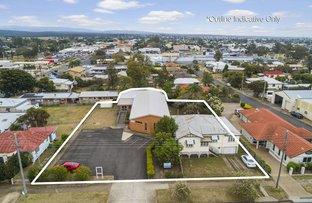 Picture of 75-77 Cochrane Street, Gatton QLD 4343