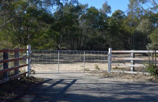 Picture of 6673 Nerriga  Road, Corang NSW 2622