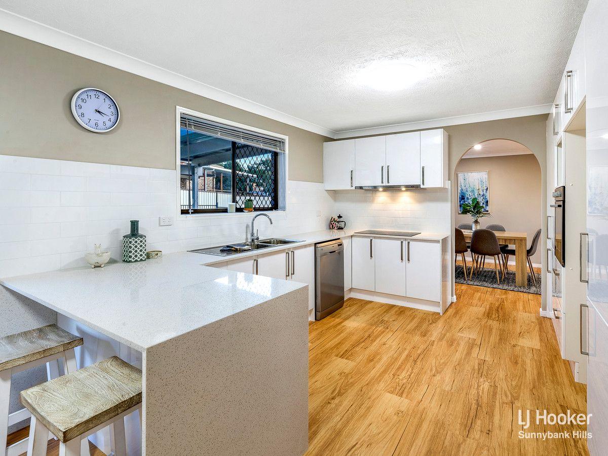 9 Ashwood Court, Sunnybank Hills QLD 4109, Image 2