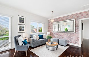 Picture of 1&2/20 Hillside Avenue, Caulfield VIC 3162
