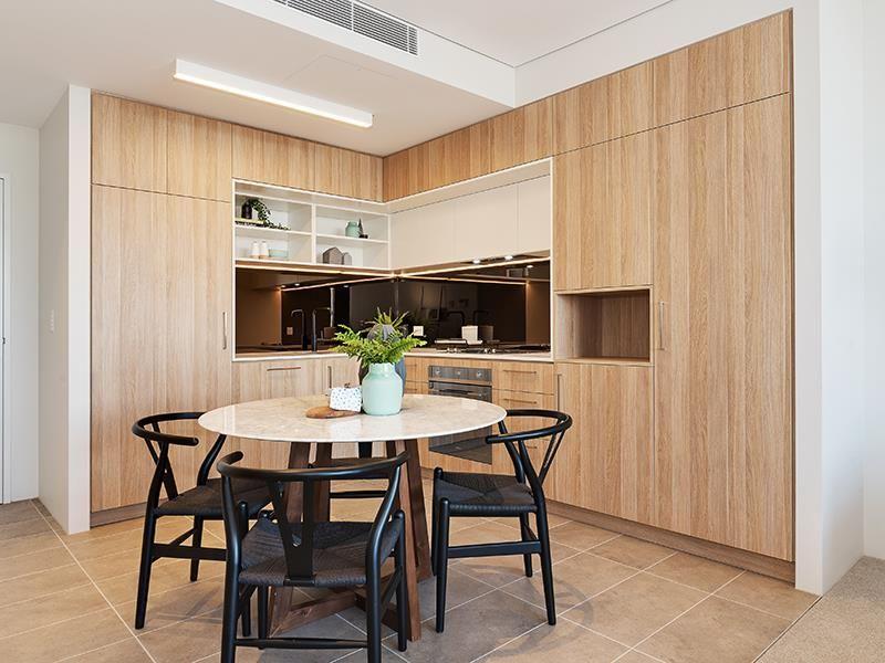 1A/86 Mobbs Lane, Epping NSW 2121, Image 1