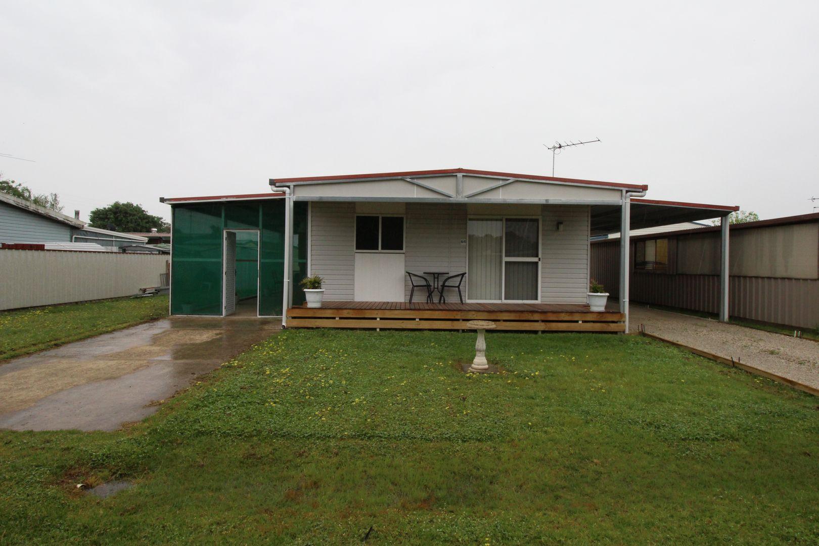 66/5189 Riverina Highway, Howlong NSW 2643, Image 0