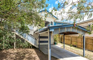 Picture of 32 Grayson Street, Morningside QLD 4170