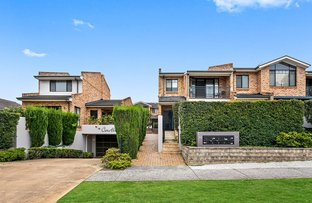 Picture of 10/10-14 Marion St, Gymea NSW 2227