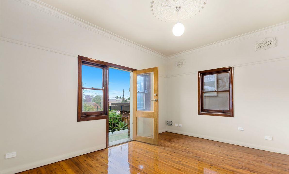 2/41 Woodlawn Avenue, Mangerton NSW 2500, Image 2