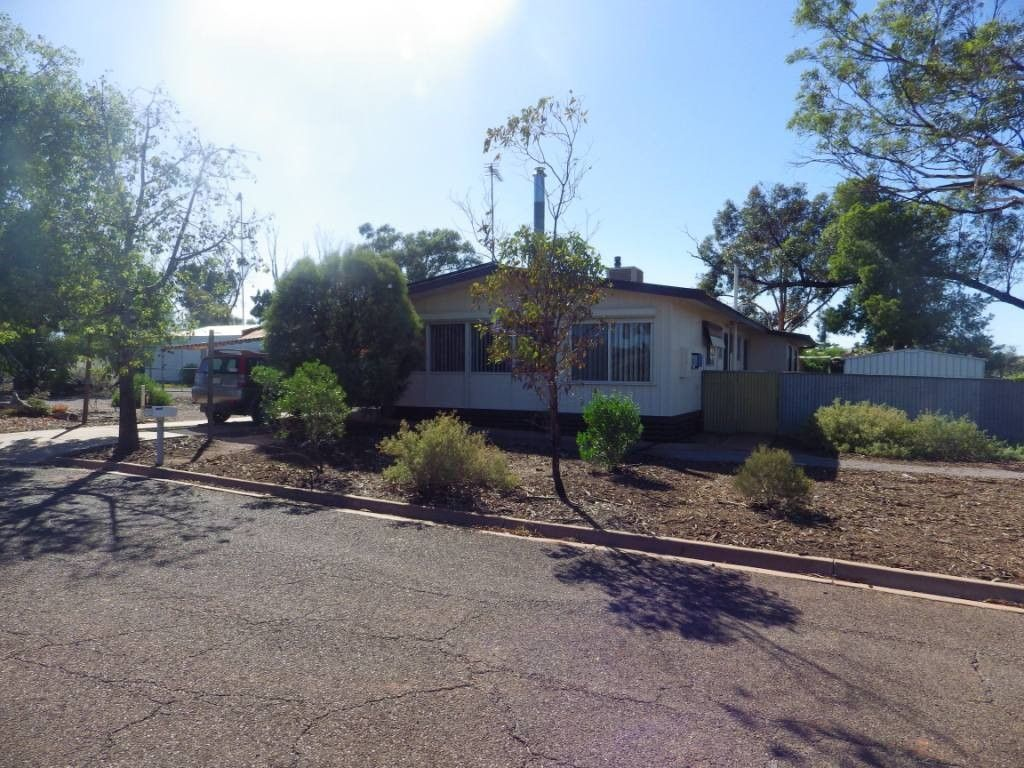 20 CHARLES AVENUE, Whyalla Norrie SA 5608, Image 2