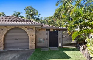 Picture of 1/22 Paramount Place, Oxenford QLD 4210
