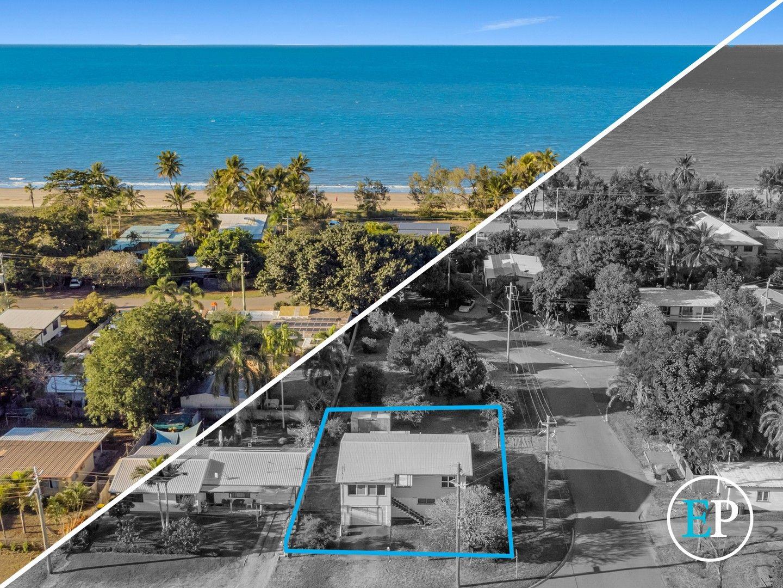 44 Coral Street, Saunders Beach QLD 4818, Image 0