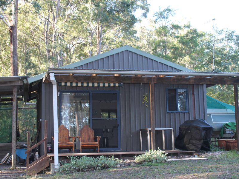 3 Voss Pl, Mitchells Island NSW 2430, Image 2