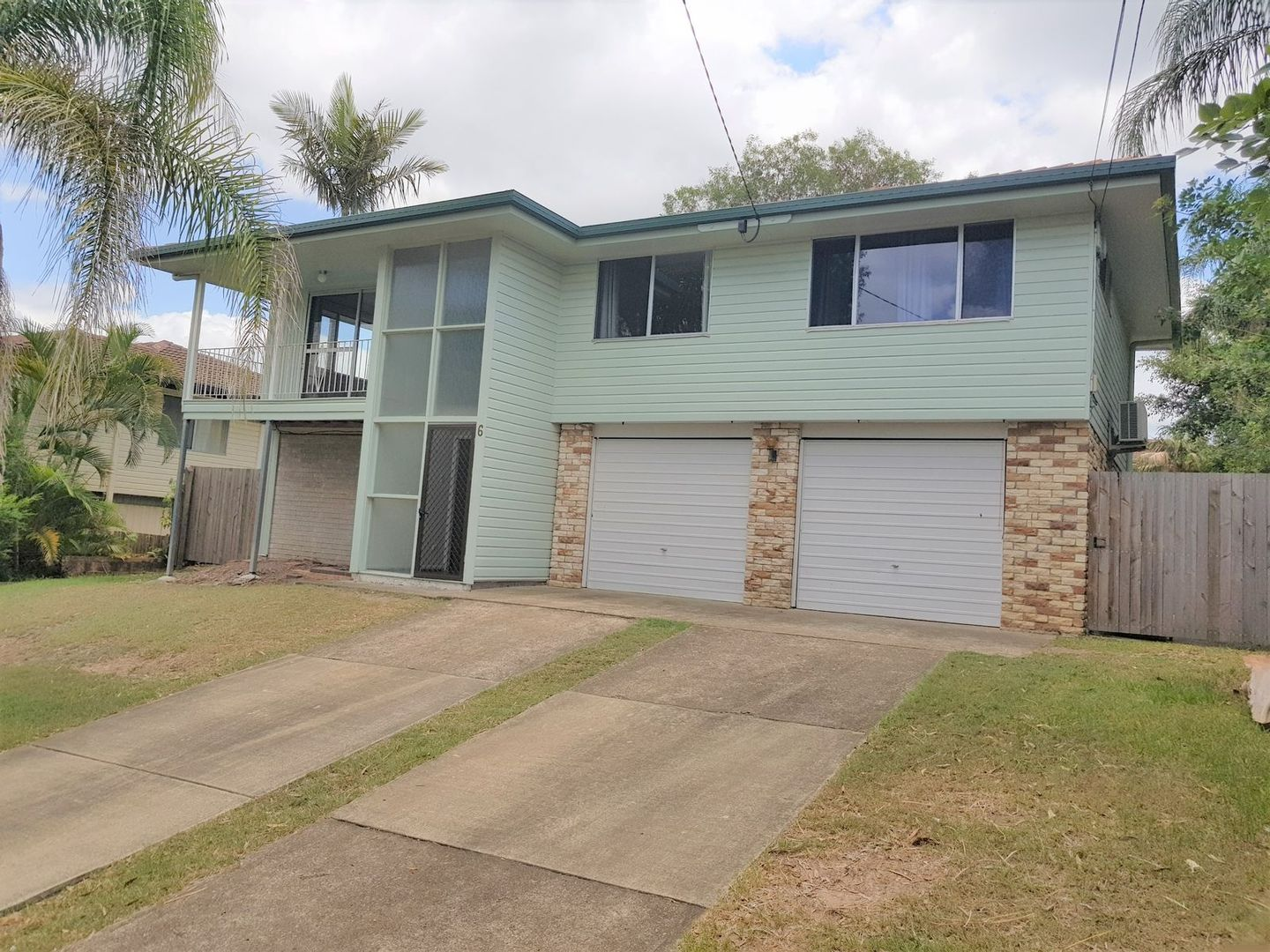 6 Cunningham Court, Rochedale South QLD 4123, Image 0