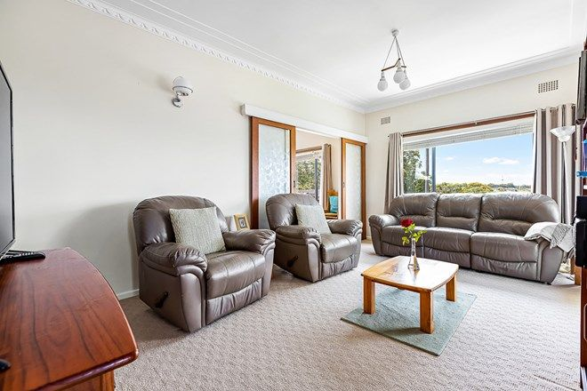 Picture of 110 Floraville Road, FLORAVILLE NSW 2280