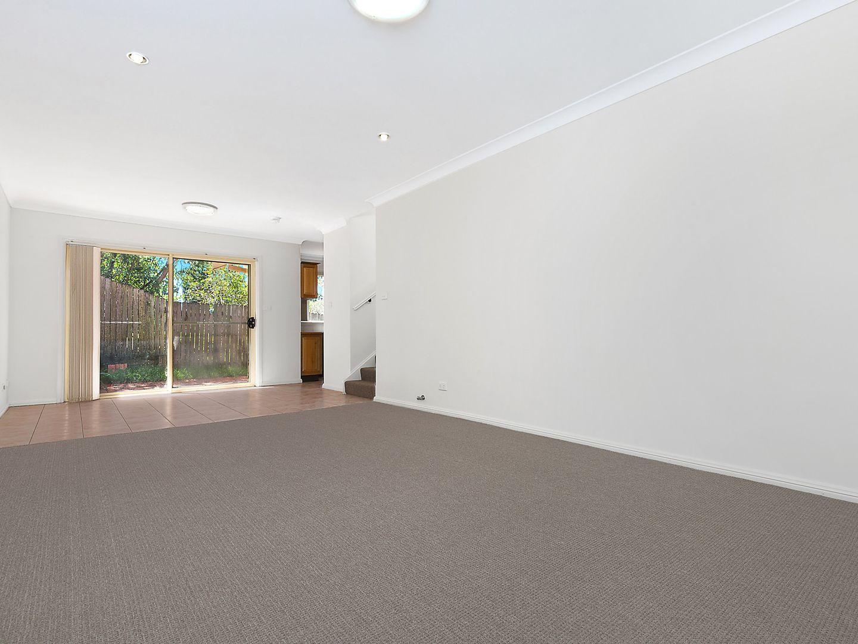 1/30 Matthews Street, Wollongong NSW 2500, Image 1