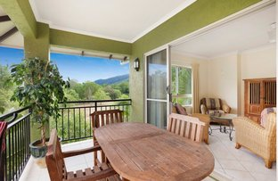 2 Greenslopes Street, Cairns North QLD 4870