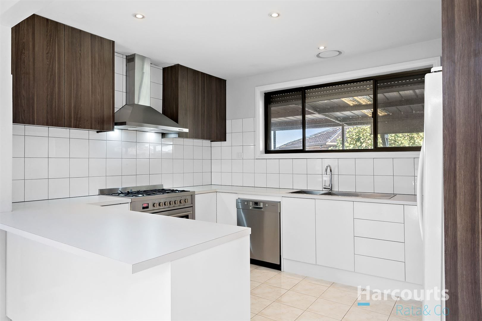 47 Karingal Way, Thomastown VIC 3074, Image 1