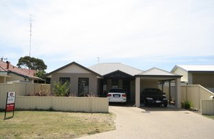 Picture of 3 Galyung Road, Carey Park WA 6230