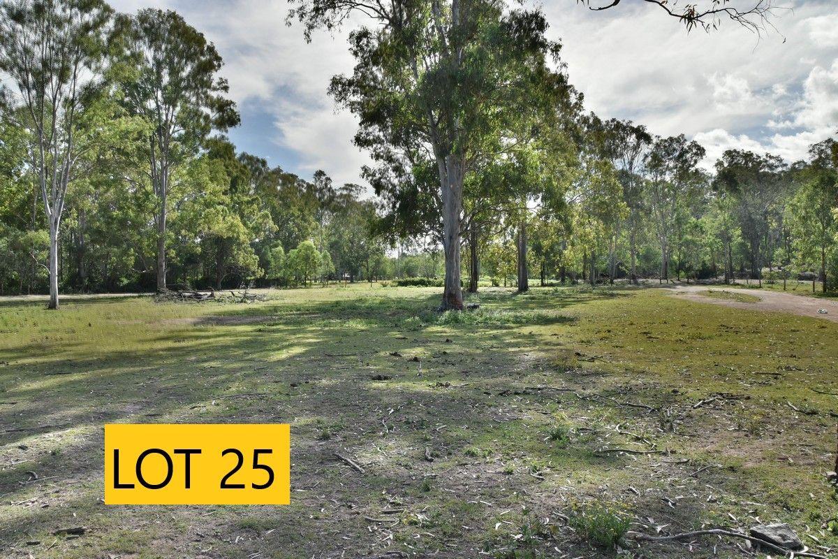 318 & 320 Miller Road, Logan Village QLD 4207, Image 1