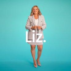 Liz Jenkins, Sales Negotiator