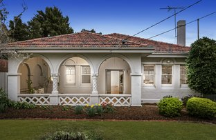 Picture of 96 South  Road, Brighton VIC 3186