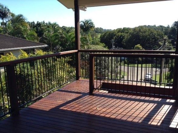 5 Jane Ct, Nambour QLD 4560, Image 2