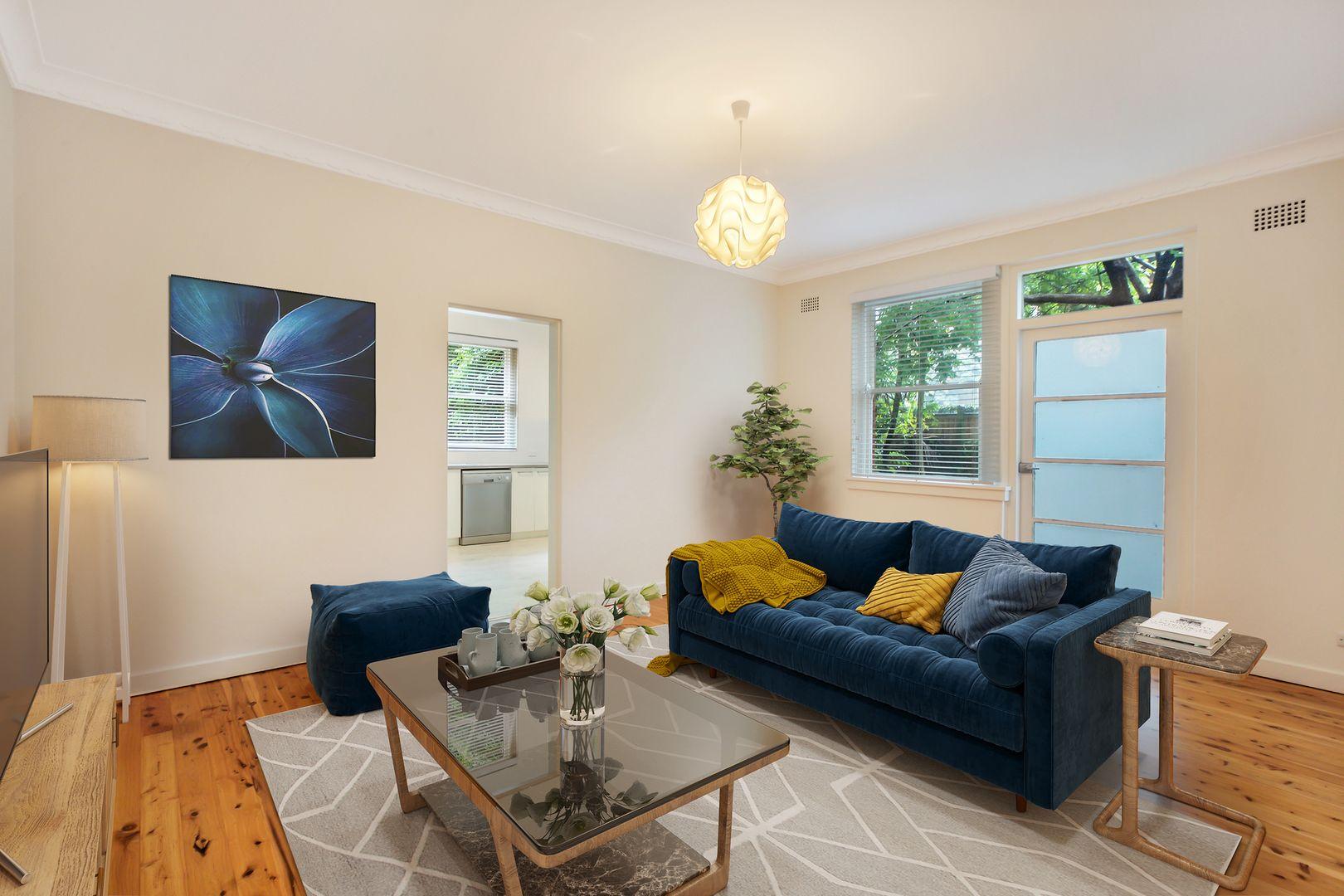 2/57 Ocean Avenue, Double Bay NSW 2028, Image 0