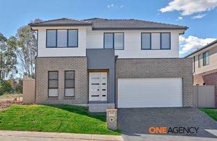 Picture of 19 Ambrose Street, Middleton Grange NSW 2171
