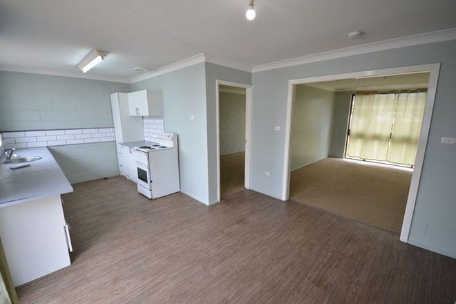 Picture of 126 Dewhurst Street, WERRIS CREEK NSW 2341