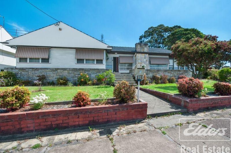 111 Young Road, Lambton NSW 2299, Image 0