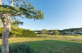 Picture of 2510 The Estate, Sanctuary Cove QLD 4212