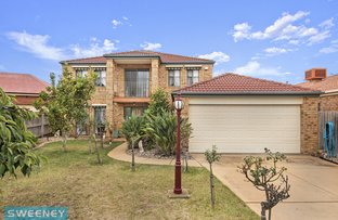 14 Melrose Place, Werribee VIC 3030