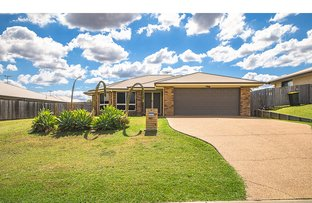 Picture of 6 Abby Drive, Gracemere QLD 4702