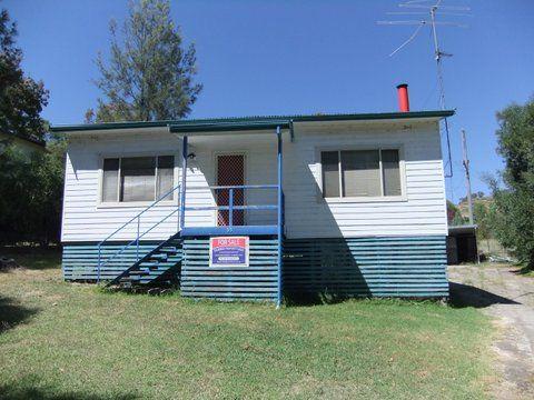 55 Grove Street, Talbingo NSW 2720, Image 0