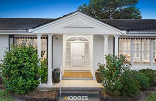 Picture of 1/211 Church Street, Brighton VIC 3186