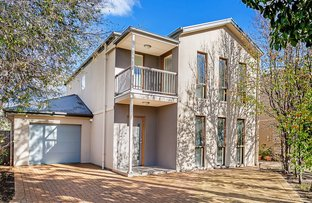 Picture of 1A Macklin Street, Parkside SA 5063