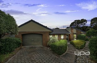 Picture of 5 Ganton Court, Sunbury VIC 3429