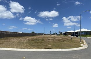 Picture of Lot 87 Batman Court, Rural View QLD 4740