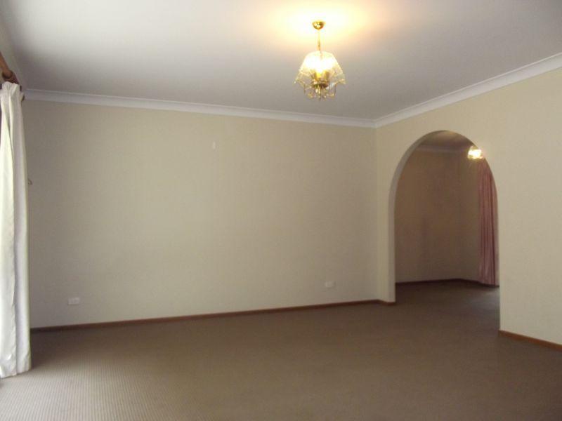 82 Lismore Street, Abermain NSW 2326, Image 1