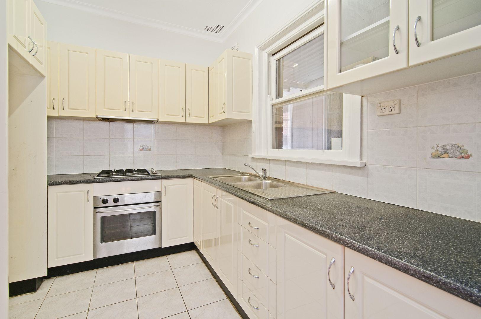 8 Clive Street, Roseville NSW 2069, Image 0
