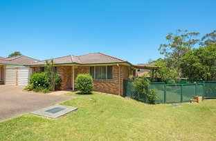 Picture of 6/93 Soldiers  Road, Jannali NSW 2226