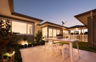 Picture of 13-15 Nelson Place, Armidale NSW 2350