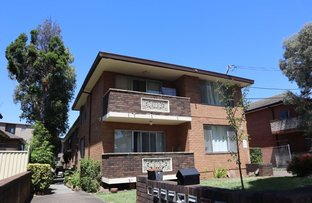 Picture of 5/43 Dartbrook Rd, Auburn NSW 2144
