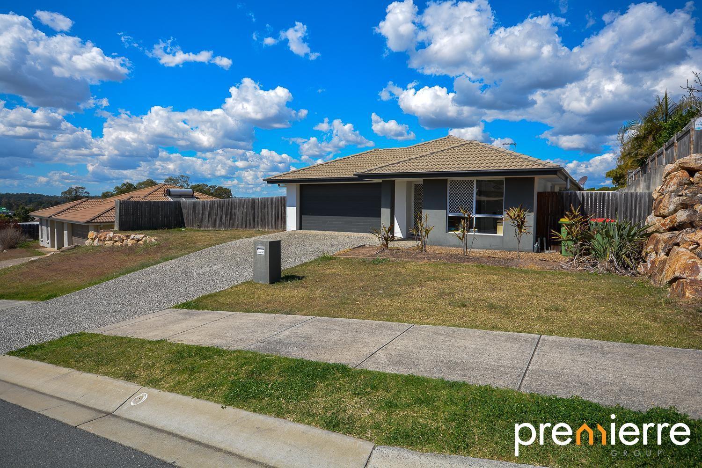 14 Stanbury Drive, Goodna QLD 4300, Image 0
